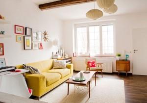 simple-living-room-design
