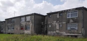 eesti-eluruum